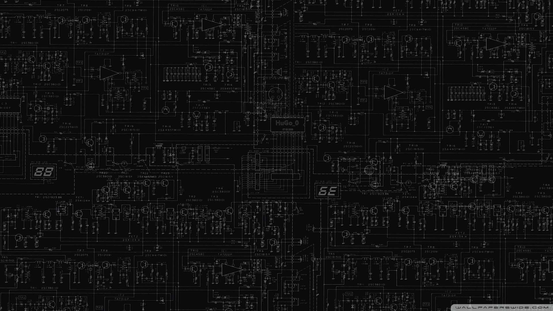 circuits board wallpaper 1080p hd projects to try pinterest rh pinterest co uk