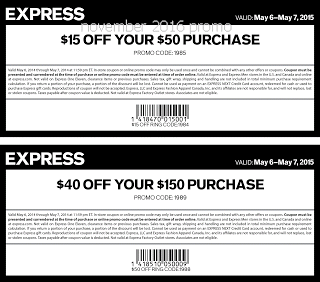 photograph regarding Torrid Coupon Printable referred to as Categorical Coupon codes free of charge printable discount codes Categorical discount codes