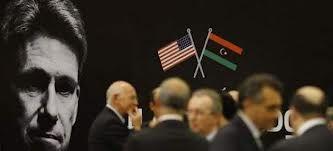 Benghazi, Ambassador Chris Stevens