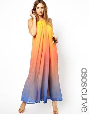 ASOS | ASOS Bow Chain Handle Across Body Bag at ASOS | Asos curve ...