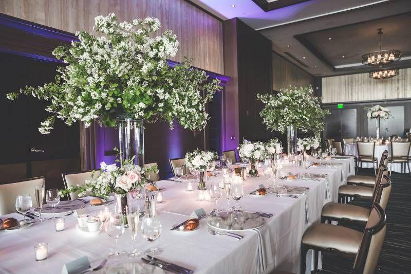 madison wedding venues small