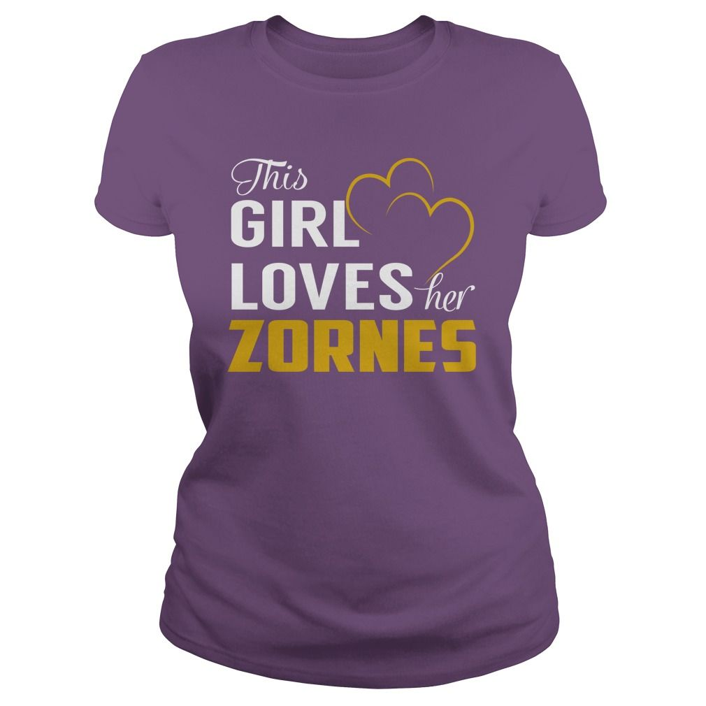 This Girl Loves Her ZORNES Name Shirts #gift #ideas #Popular #Everything #Videos #Shop #Animals #pets #Architecture #Art #Cars #motorcycles #Celebrities #DIY #crafts #Design #Education #Entertainment #Food #drink #Gardening #Geek #Hair #beauty #Health #fitness #History #Holidays #events #Home decor #Humor #Illustrations #posters #Kids #parenting #Men #Outdoors #Photography #Products #Quotes #Science #nature #Sports #Tattoos #Technology #Travel #Weddings #Women