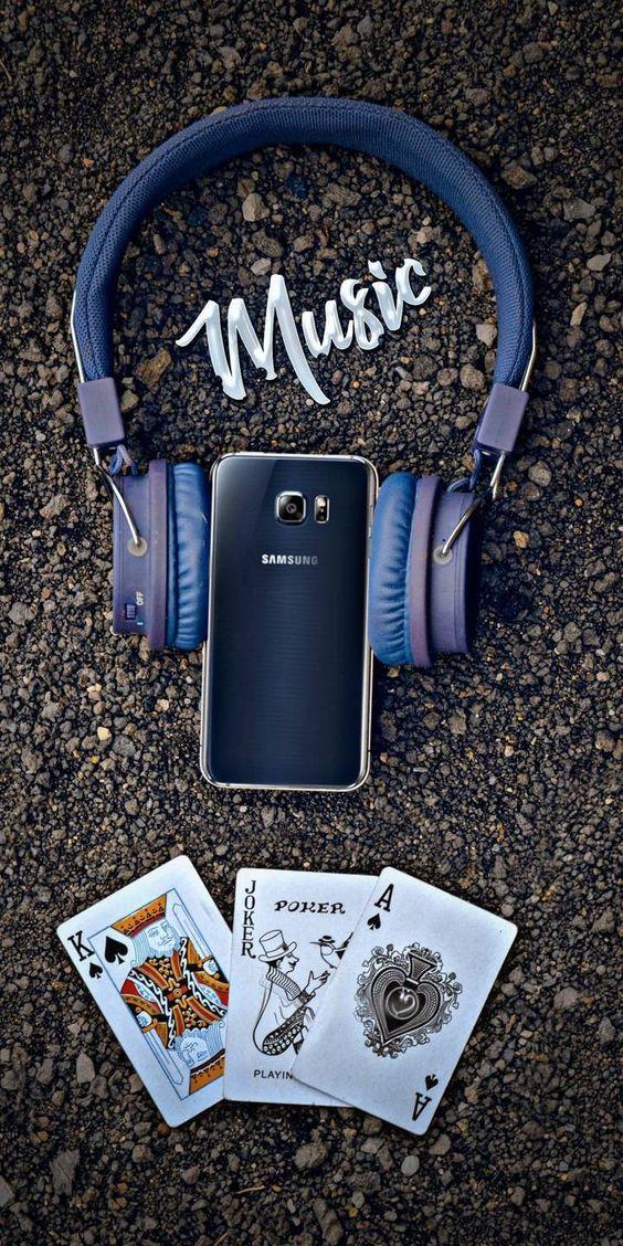 32 Fondos de Pantalla Iphone X HD y Iphone XS Max Nuevos