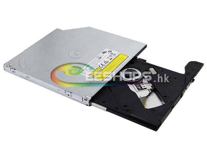MATSHITA UJDA775 DVD CDRW DRIVER FREE