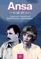 Ansa - DVD - Elokuvat - CDON.COM