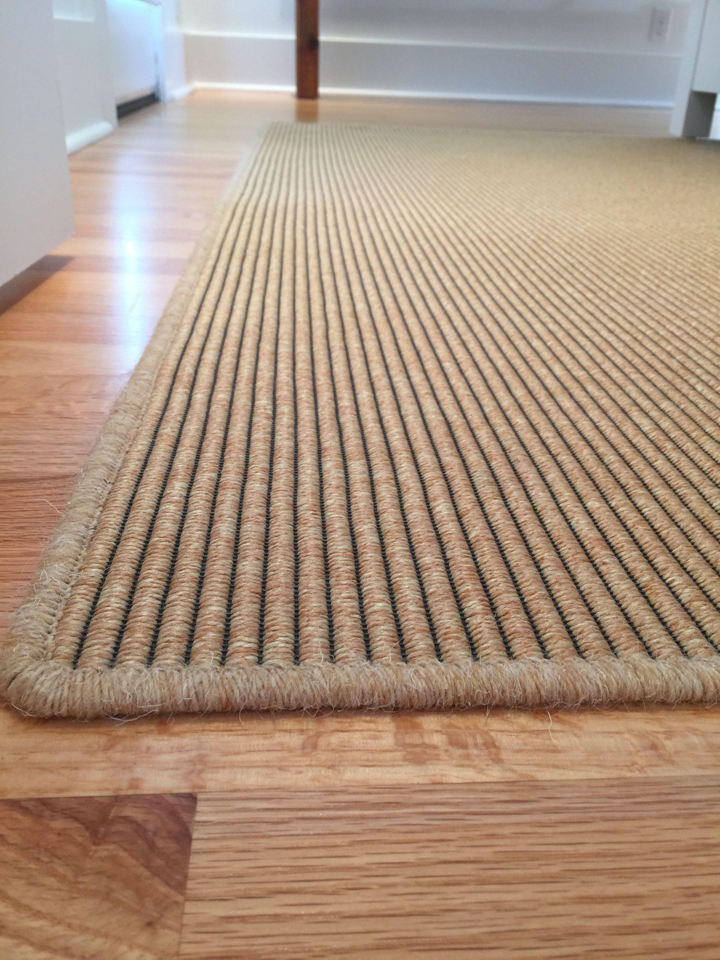 synthetic sisal rugs synthetic sisal