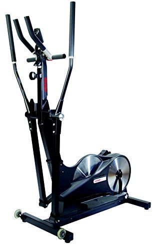 Keiser M5 Strider Click Image For More Details Recumbent