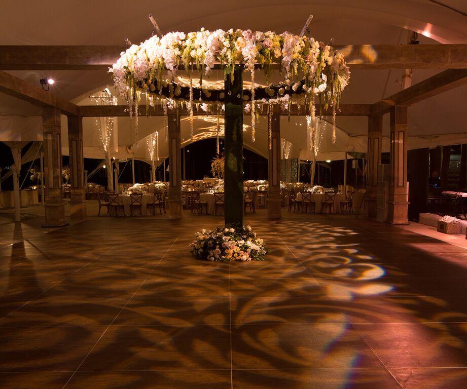 Floral Design The Empty Vase Photographer Jay Lawrence Goldman