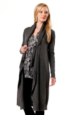 d3e2b222107 Top 5 winter maternity essentials