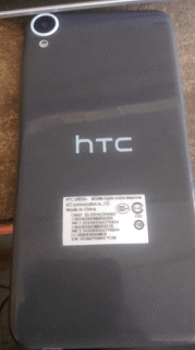 HTC D820U-MT6582-Official-firmware-flash-file100%-Tested-Free