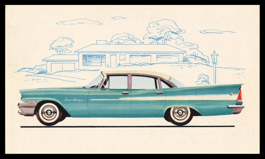 http://www.sheaff-ephemera.com/list/auto-sales-brochures/1958 ...