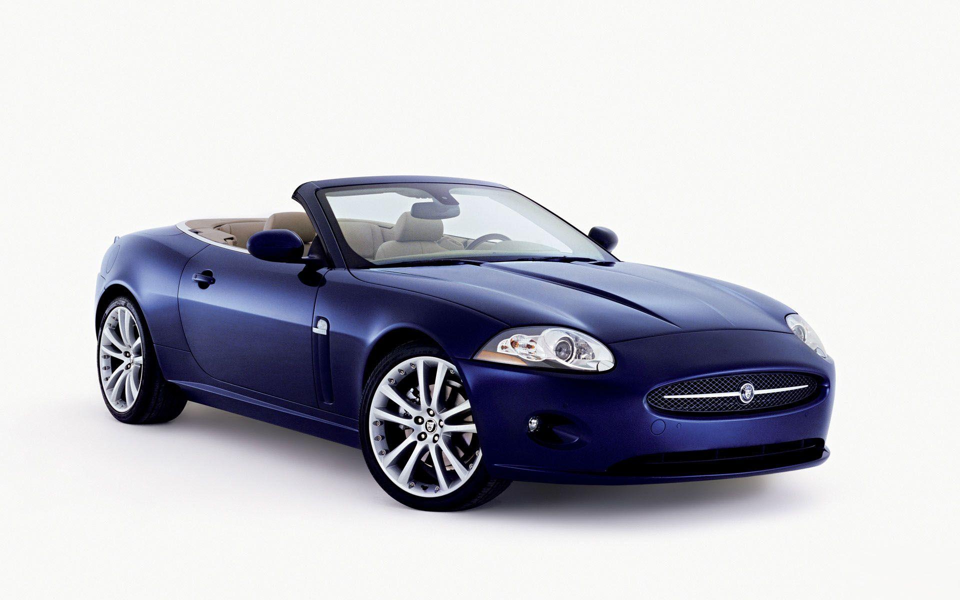 Cool Cars | cool, car, cars, desktop, keyword, games, jaguar, apple ...