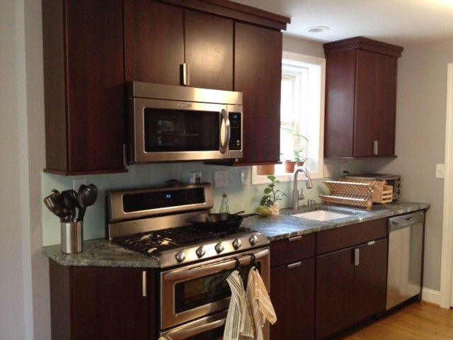 small kitchens small galley kitchens galley kitchen design small