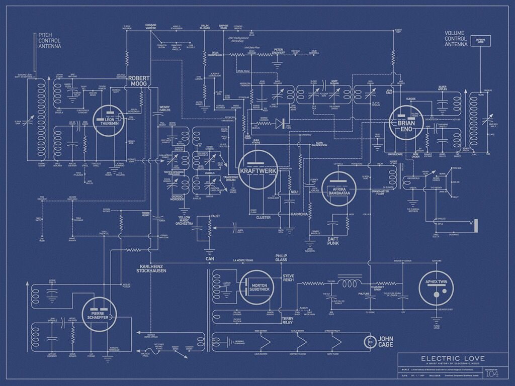 Schematics diagrams funny wire center u electrical schematic diagrams  schematic diagrams jpg 1024x768 Funny electrical schematic