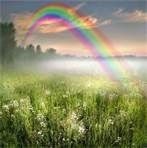 Pictures of Real Rainbows - Bing Images