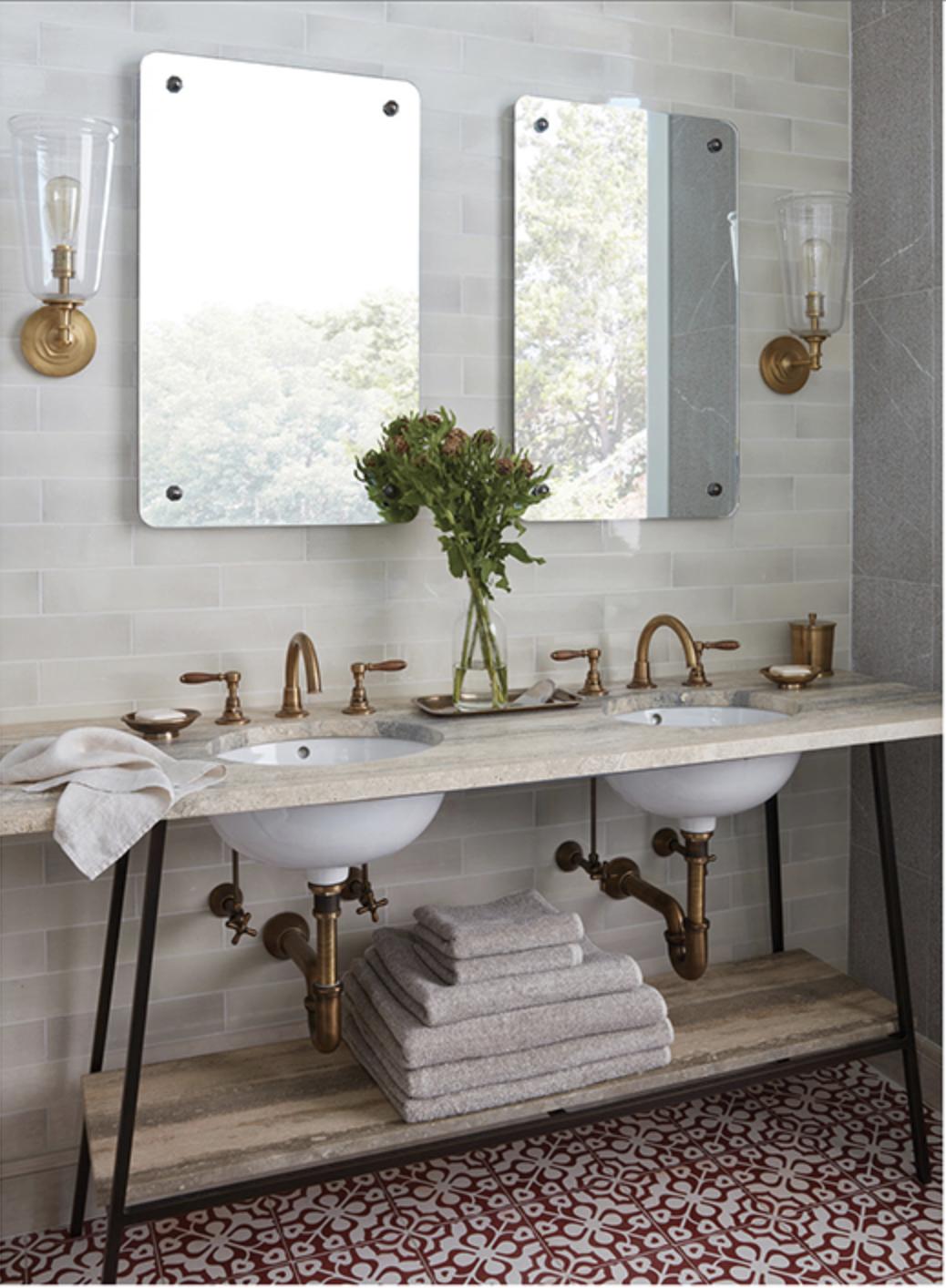 Bath W Personality Bathrooms Remodel Bathroom Interior Bathroom Remodel Cost