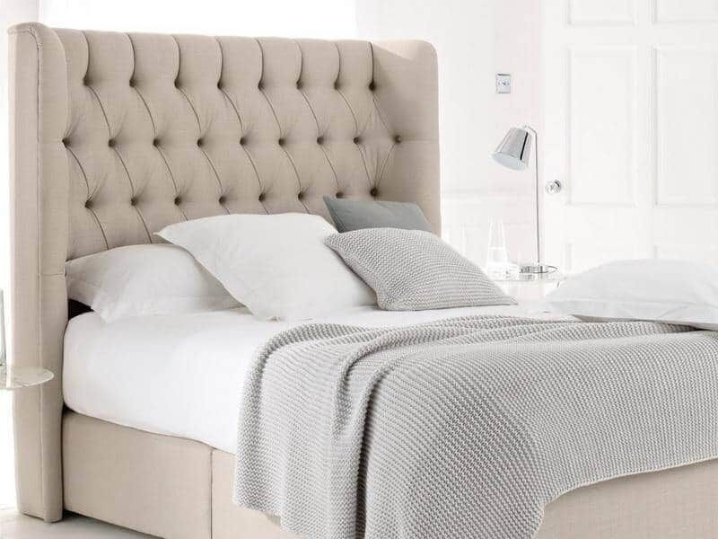 23 Types Of Headboards Buying Guide In 2020 Headboards For