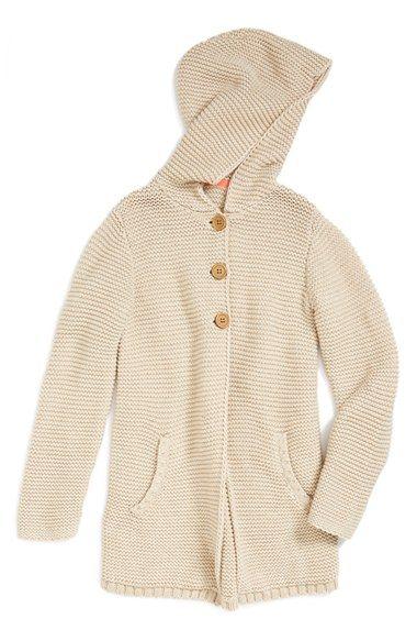 be722fe8e Tucker + Tate  Louisa  Sweater (Toddler Girls