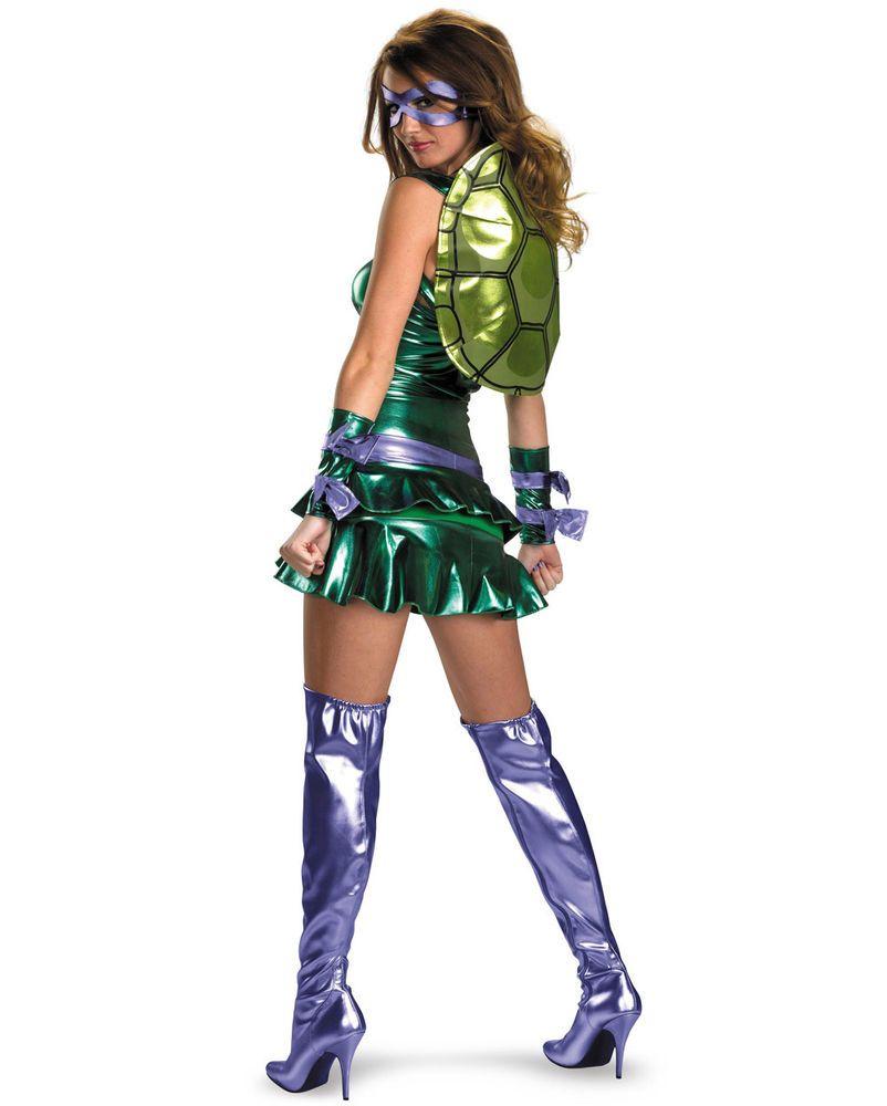 Teenage mutant ninja turtle adult costume m acessories and teenage mutant ninja turtle adult costume m hot halloween costumeshalloween partyhalloween ideasninja solutioingenieria Images