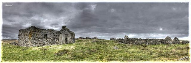 Traewick #shetlandislands Traewick | Flickr - Photo Sharing! Whalsay, Shetland Islands Scotland #shetlandislands Traewick #shetlandislands Traewick | Flickr - Photo Sharing! Whalsay, Shetland Islands Scotland #shetlandislands Traewick #shetlandislands Traewick | Flickr - Photo Sharing! Whalsay, Shetland Islands Scotland #shetlandislands Traewick #shetlandislands Traewick | Flickr - Photo Sharing! Whalsay, Shetland Islands Scotland #shetlandislands