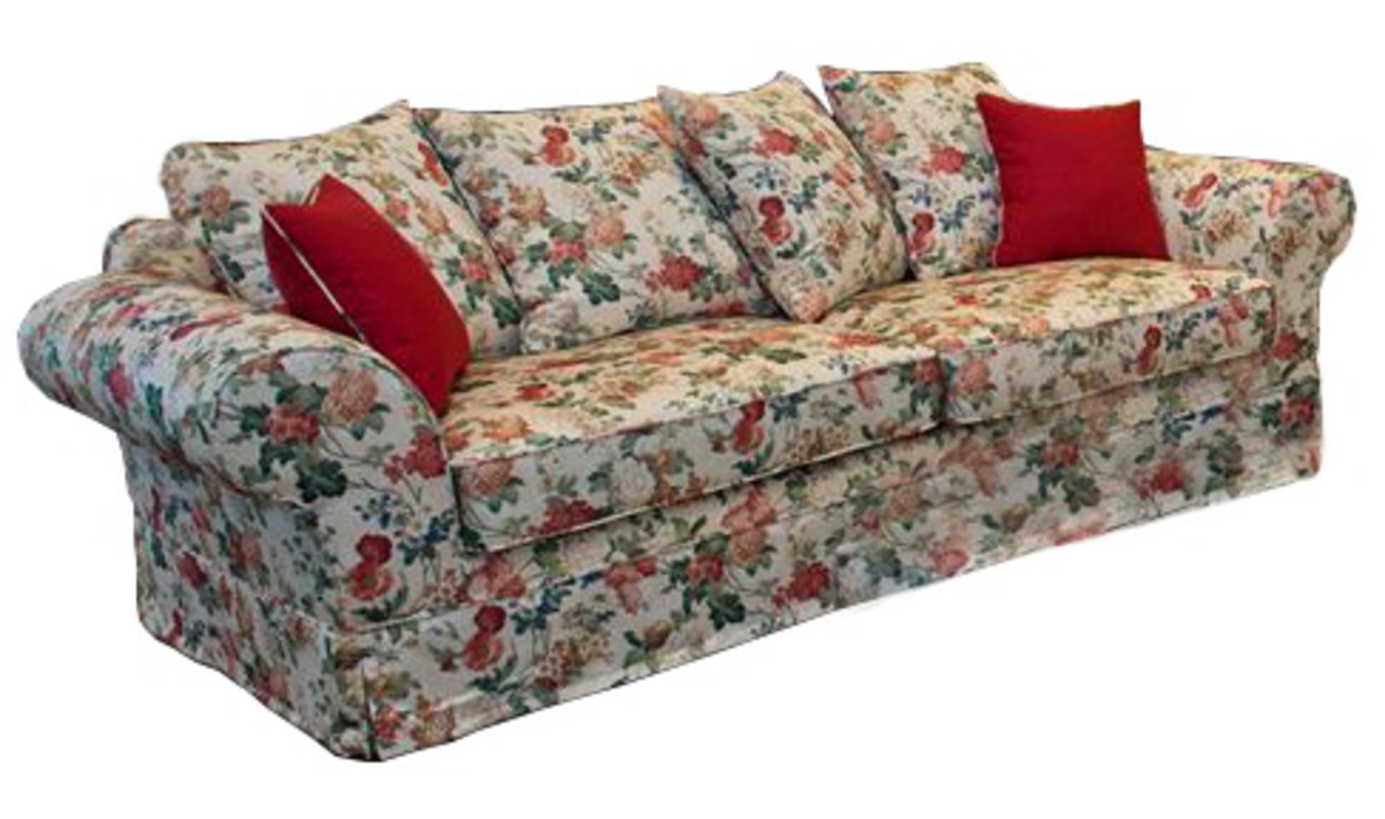 Pohovka HAMPTONS   Sconto Nábytek   Home decor, Furniture ...
