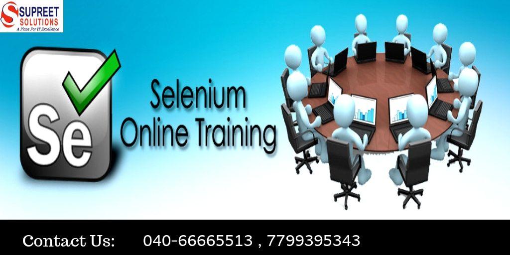 Best_selenium_training_institute_in_hyderabad learn