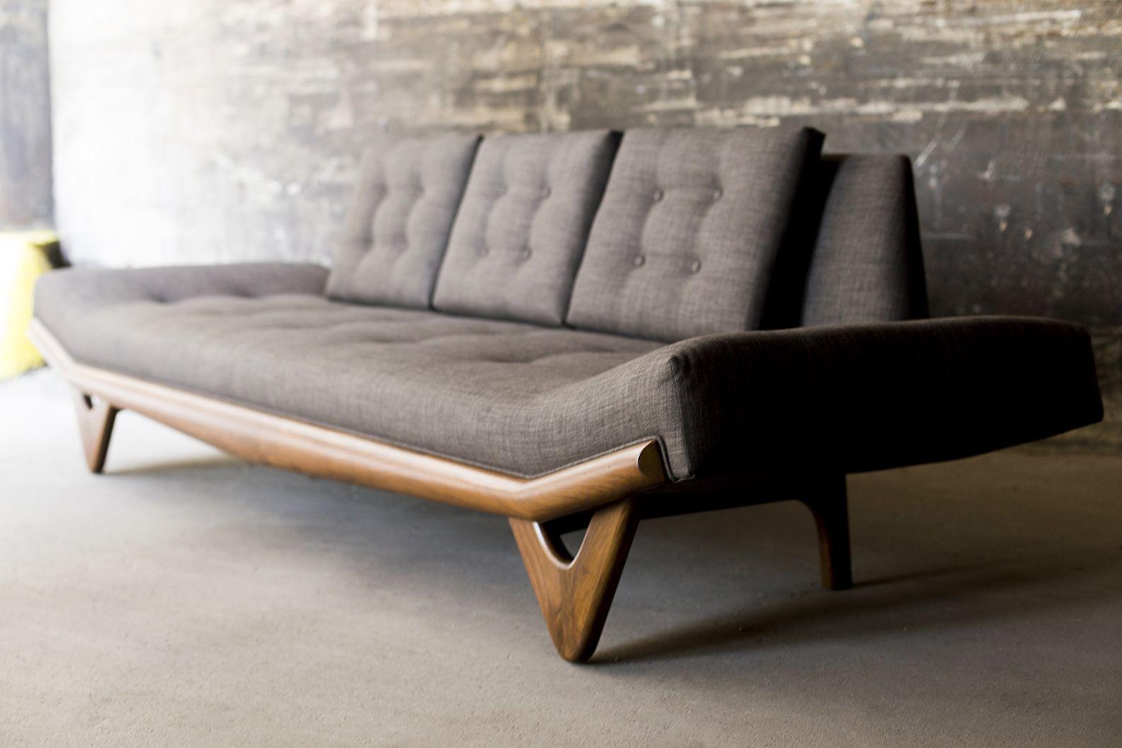 Unusual Shaped Sofas Uk