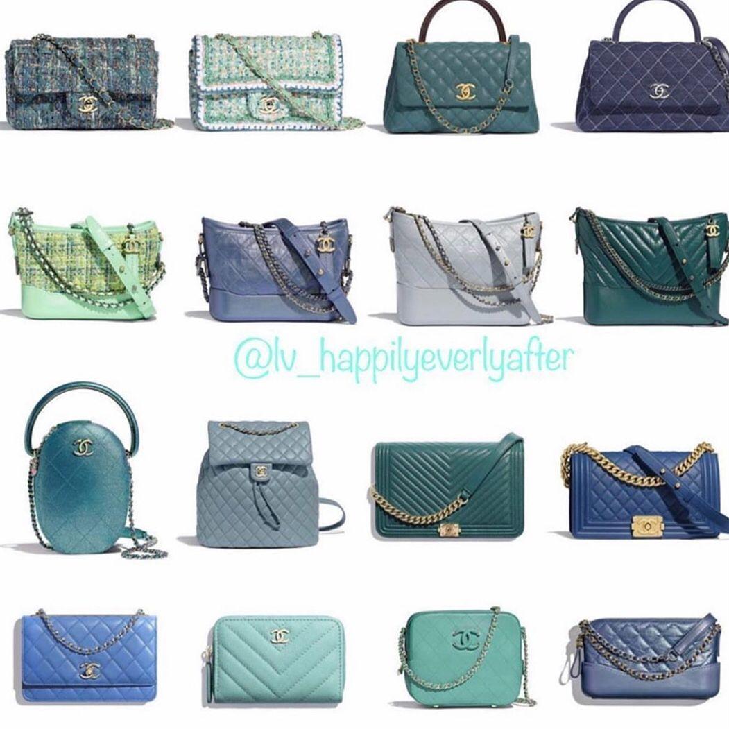 Best High Quality Replica Handbags | Top Fake Designer Bags