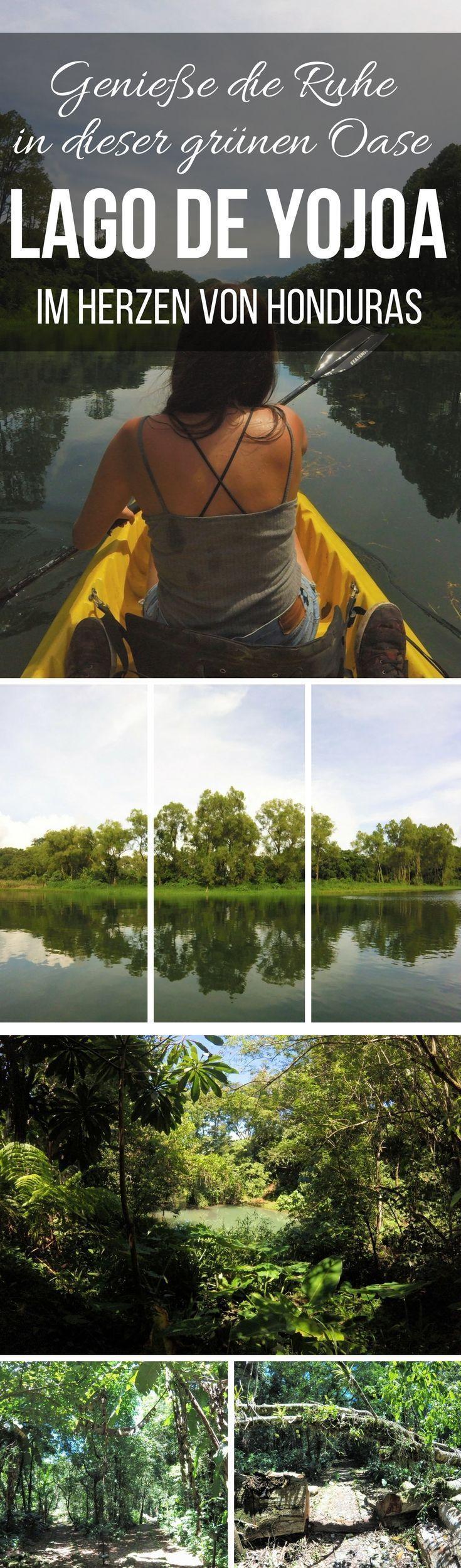 Lago De Yojoa Beeindruckende Landschaft Im Herzen Von Honduras Reisen Zentralamerika Reisen Nordamerika Reisen