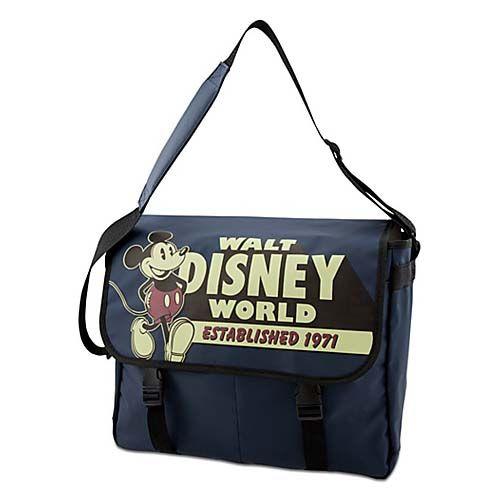 24d409853da walt disney world purse