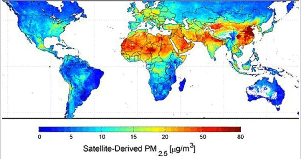 Pm25 not so invisible killer often darkening the skies click pm25 not so invisible killer often darkening the skies click global interactive city pollution index gumiabroncs Images