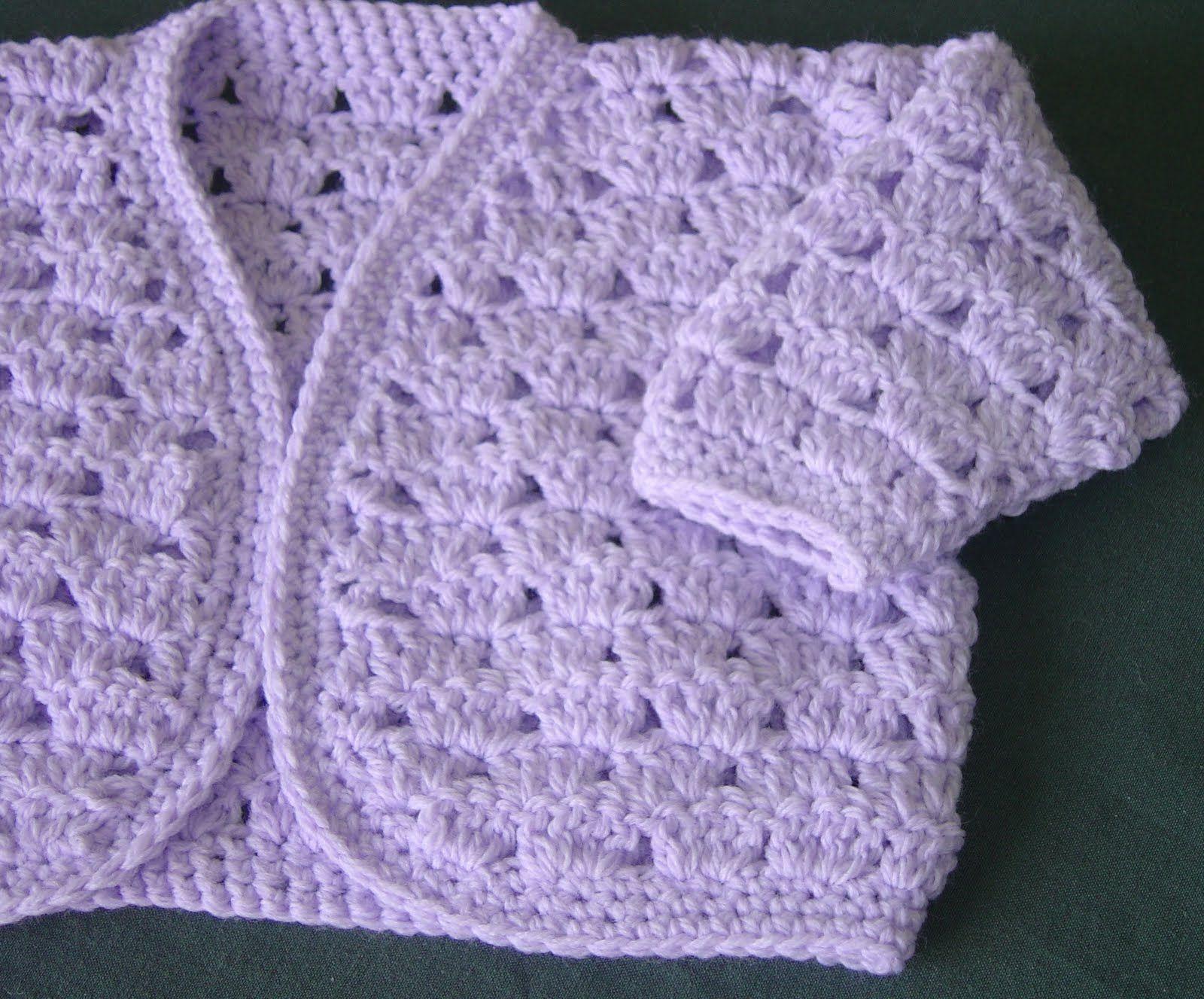 Free crochet pattern for baby bolero enthusiastic crochetoholic free crochet pattern for baby bolero enthusiastic crochetoholic crochet baby bolero bankloansurffo Choice Image