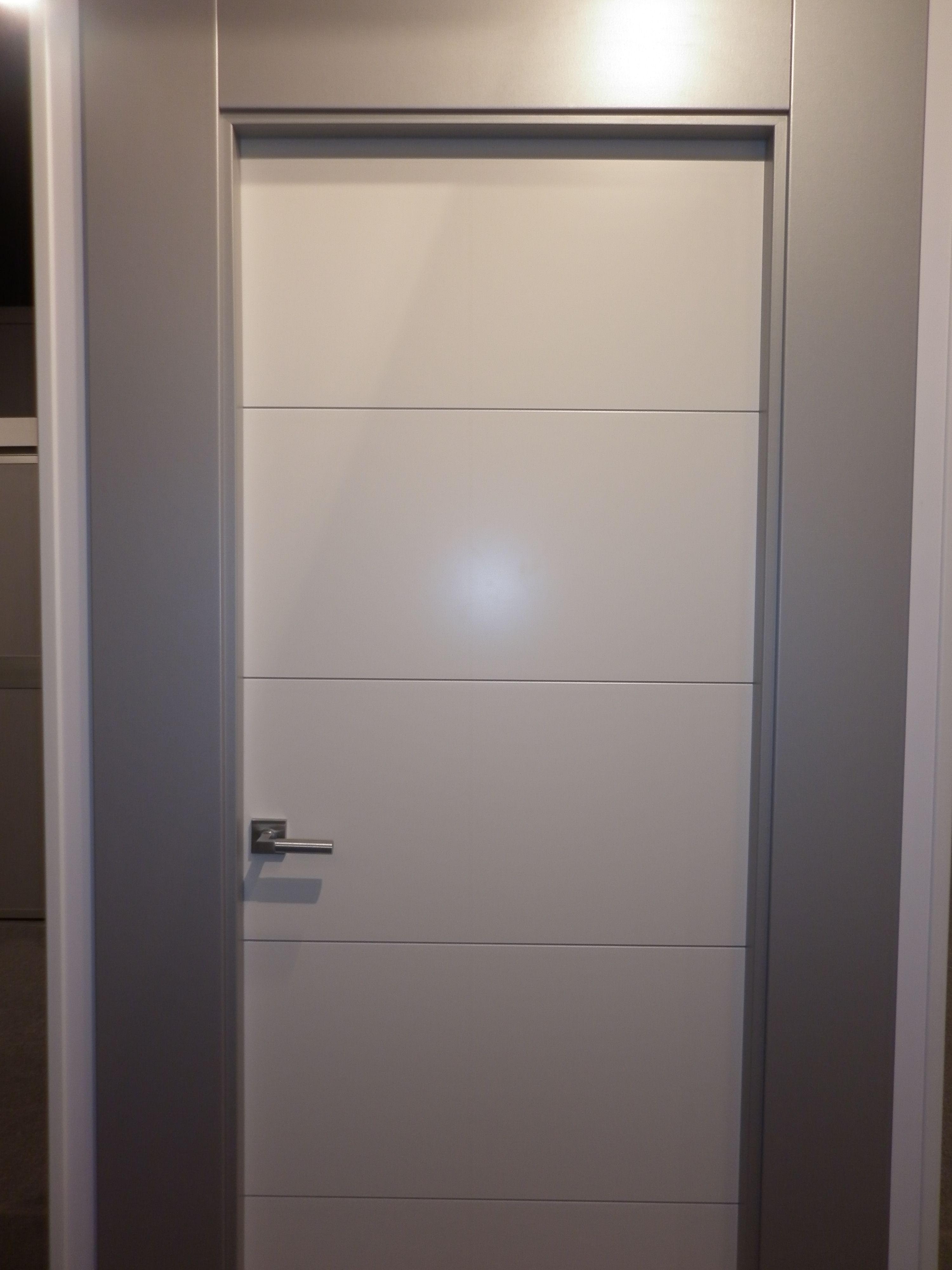 Oferta puertas interior amazing oferta puertas acorazadas for Ofertas puertas interior