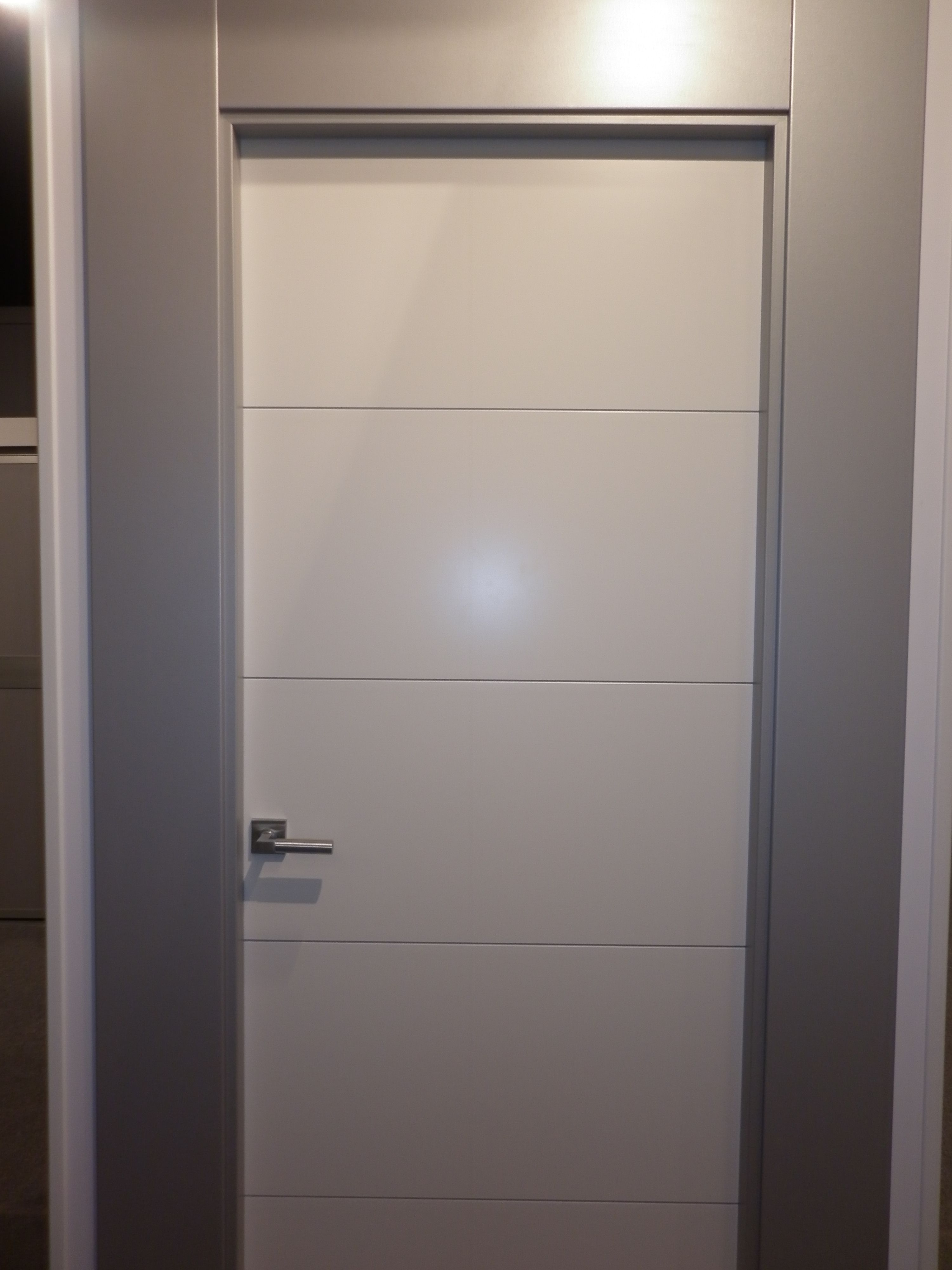 Oferta puertas interior free with oferta puertas interior for Puertas precios interior