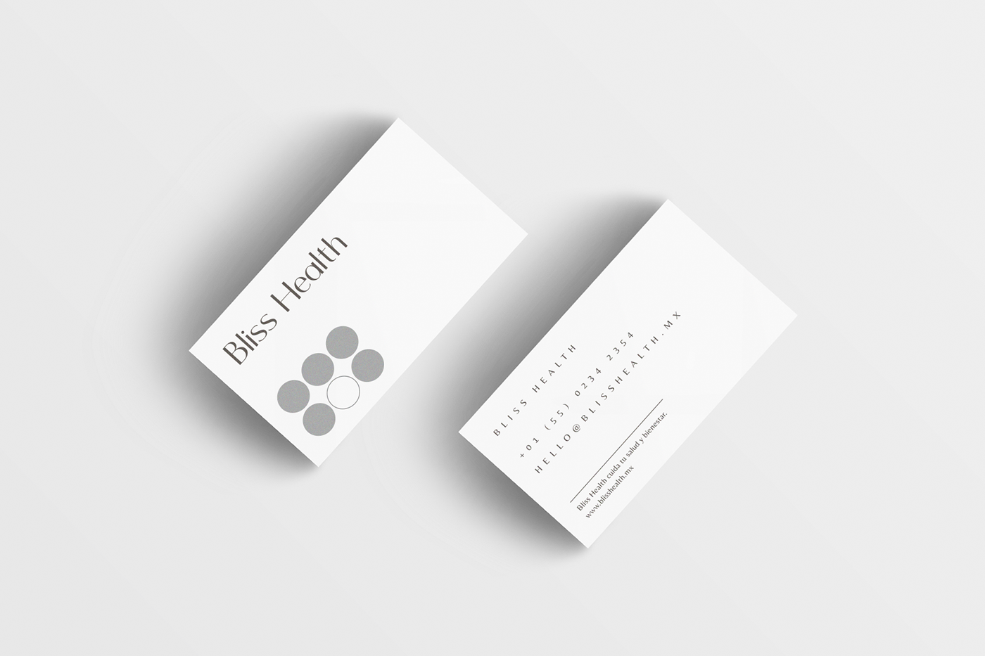 50 business cards two on behance pinterest behance 50 business cards two on behance magicingreecefo Gallery