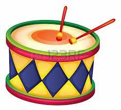 Tambores Dibujos A Color Buscar Con Google Tambor Dibujo Tarjetas De Cumpleanos Para Ninos Dibujos De Colores
