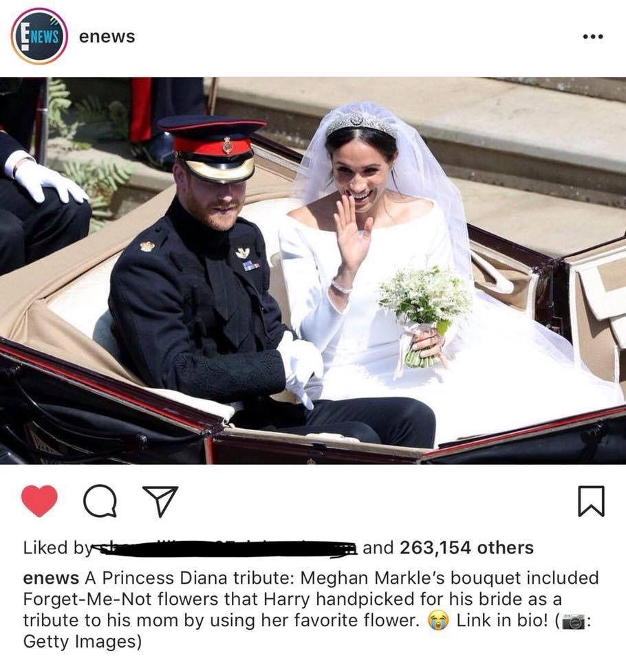 Pin Von Jeanne Pawliczki Auf Royal Wedding More Konigliche Hochzeit Prinz William Und Kate Meghan Markle