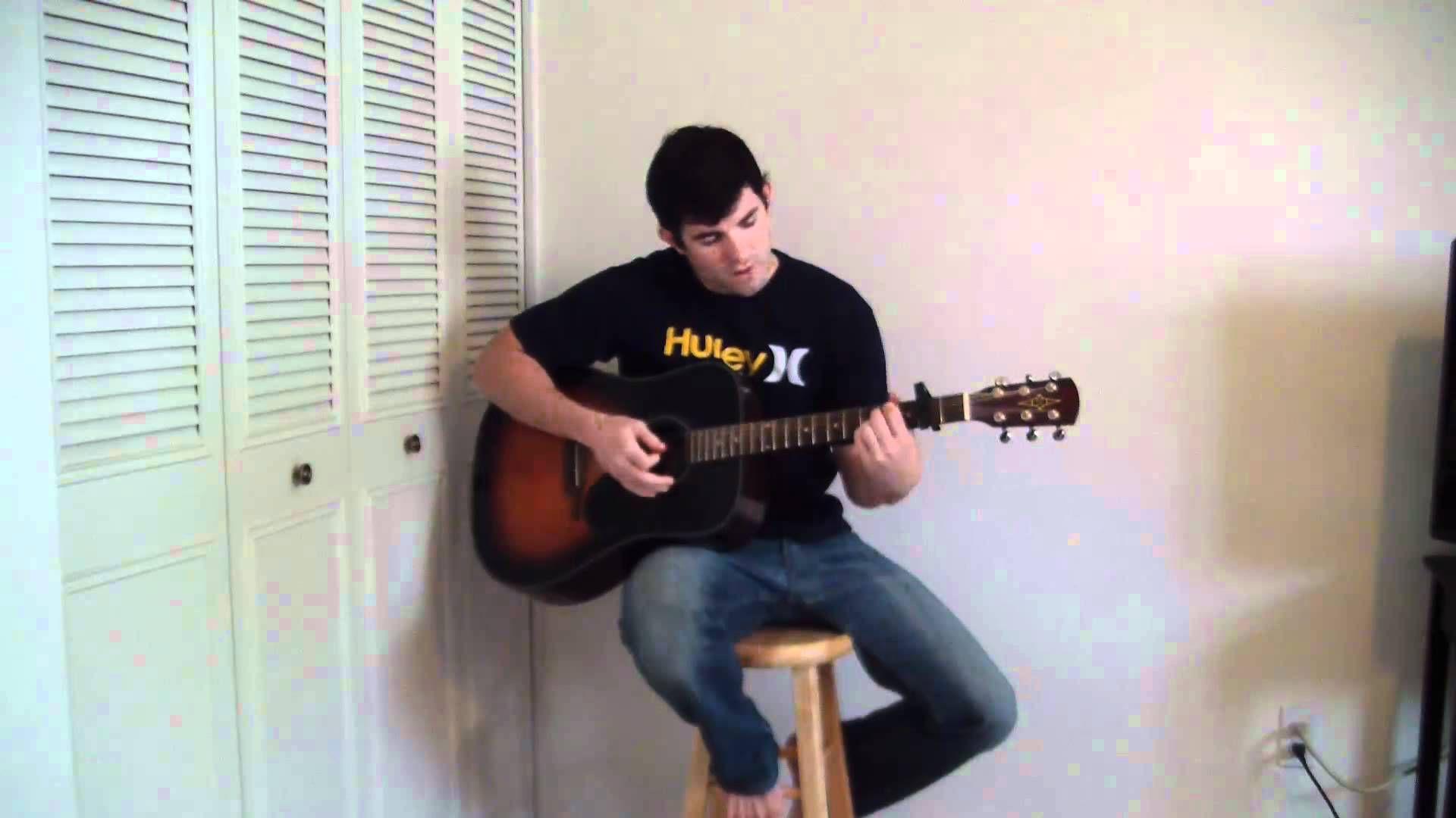 oasis wonderwall guitar lesson guitar chords and guitar tab part 2 guitar things guitar. Black Bedroom Furniture Sets. Home Design Ideas