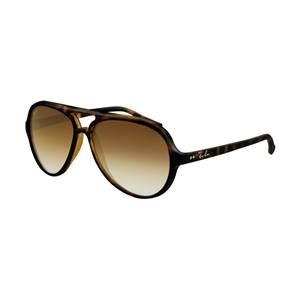 99f6d57daf Ray Ban RB4125 710 51 Cats 5000 Sunglasses  RayBan-4550    28.54 For Sammie
