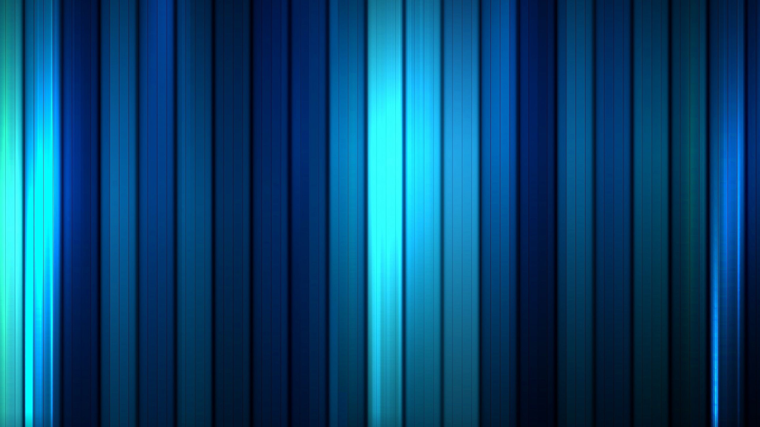 Background image 2560 x 1440 - Abstract Striped Texture Textures Simple Background 2560x1440