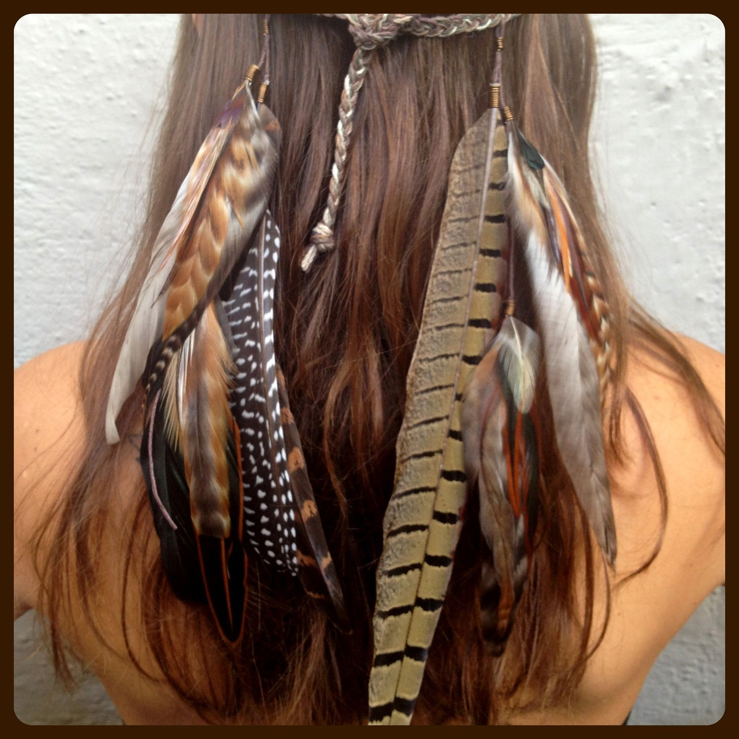 Traditional Native American Headband Google Search