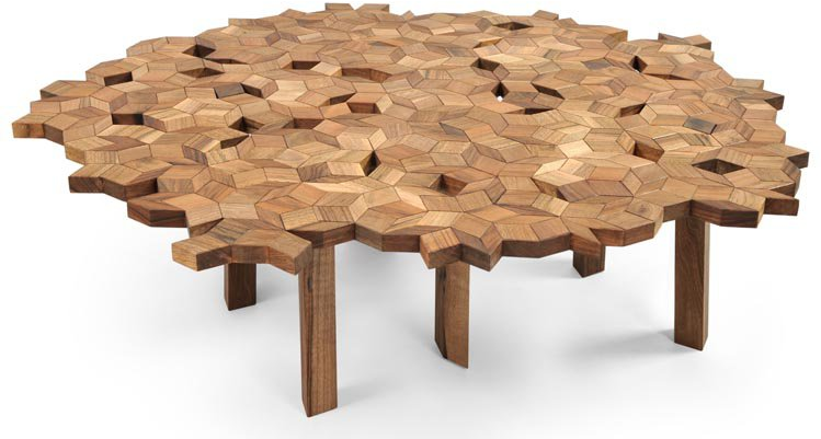 #2modern.com              #table                    #Manulution #Umbra #Coffee #Table                   Manulution - Umbra Coffee Table                                               http://www.seapai.com/product.aspx?PID=659495