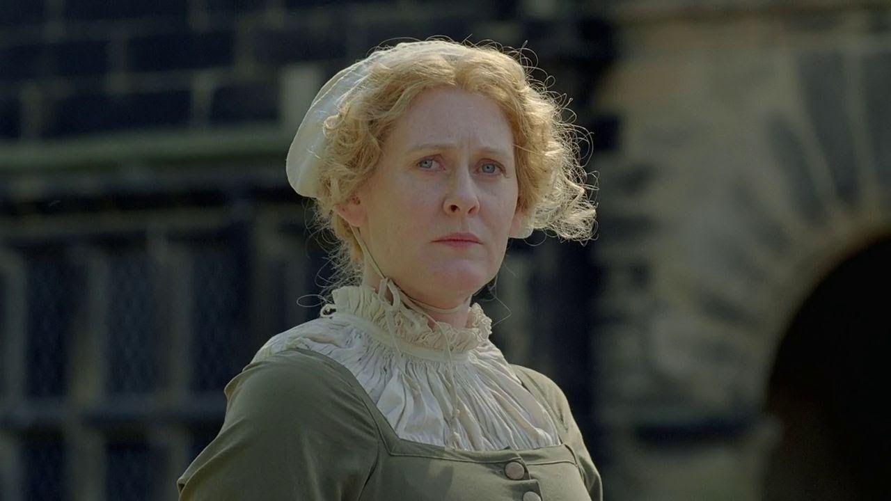 Andrea Elson Nackt wuthering heights (2009) sarah lancashire a lavish