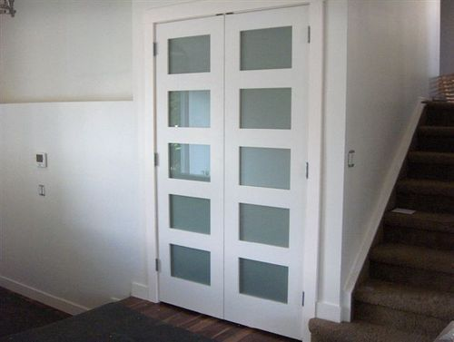 Another Cool 24 Inches Closet Door