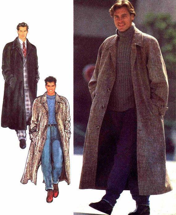 Die besten 25 stil der 1990er jahre ideen auf pinterest for 90er mode kaufen