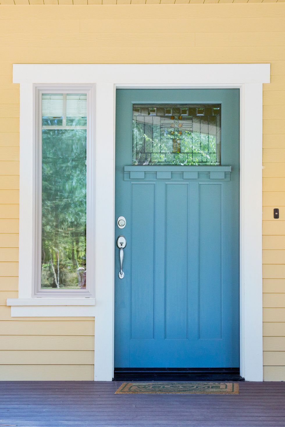home projects designers say pay for themselves over time doors
