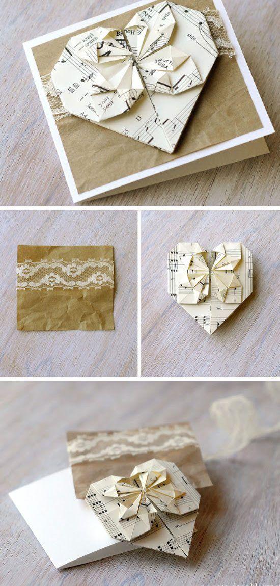 Insanely Smart 50 Diy Valentine Card Ideas For You Diy Valentines Cards Valentines Diy Valentine Cards Handmade