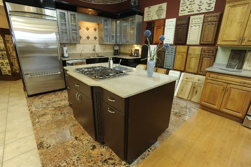 Beau RBS Kitchen Design Center Offers Kitchen And Bathroom Remodeling As Well As  Design Services With The Convenience Of A Beautiful Showroom.