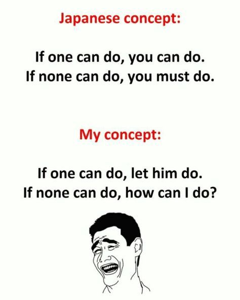 39 Ideas Quotes Funny Relationship Hilarious Faces