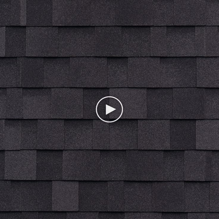Best Cambridge Architectural Roofing Shingles – Laminated Roof 400 x 300